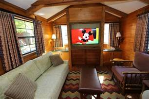 disney s fort wilderness resort cground walt disney