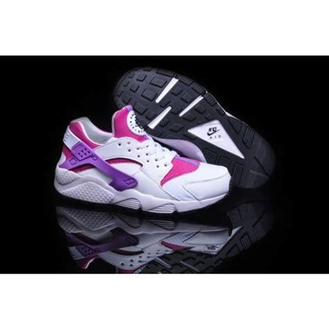 imagenes de zapatos nike huarache womens huaraches shoes nike air huarache white pink purple