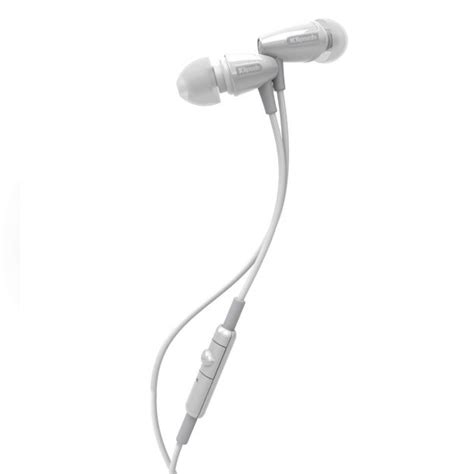 Headset Samsung Note 8 10 Best Samsung Galaxy Note 7 Headphones