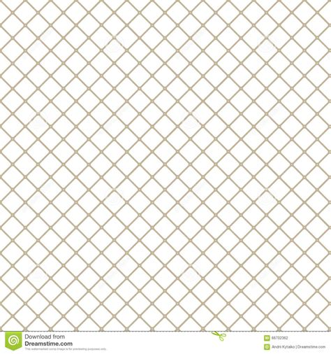 design pattern questions net seamless pattern mesh line stock vector image 66702362