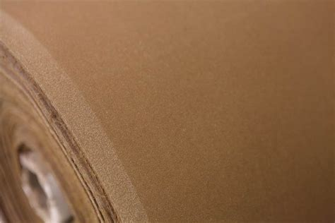 Eco Upholstery Fabric by Premium Recycled Genuine Real Leather Hide Eco Offcuts