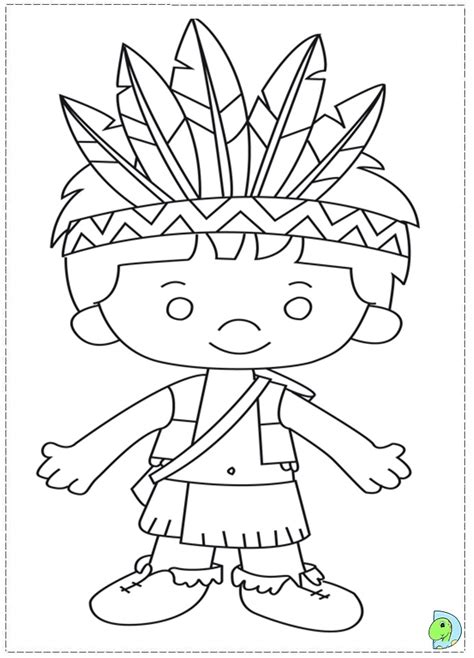 coloring pages of the name chloe coloring page