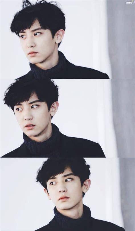 exo on pinterest sehun luhan and chanyeol 472 best chanyeol exo images on pinterest exo actors