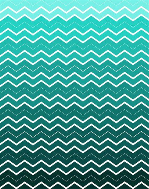 grey pattern turquoise manduca aqua and gray chevron wallpaper wallpapersafari