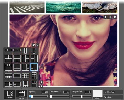 pagina para editar fotos apexwallpapers com pixlr express download