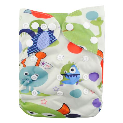 best diapers for babies best cloth cover baby diapers and potty