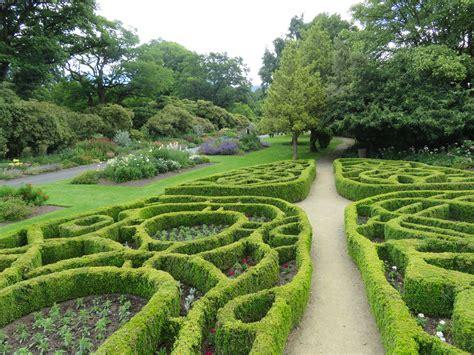 dunedin botanic gardens dunedin