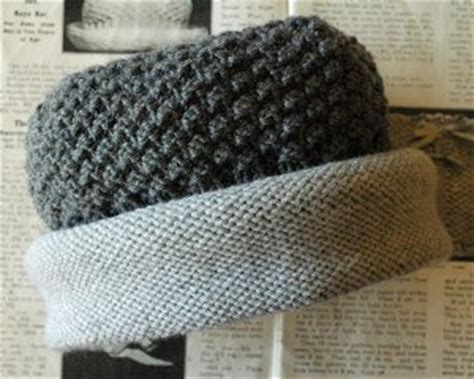 5 Downton Inspired Knitting Patterns Stitch And Unwind