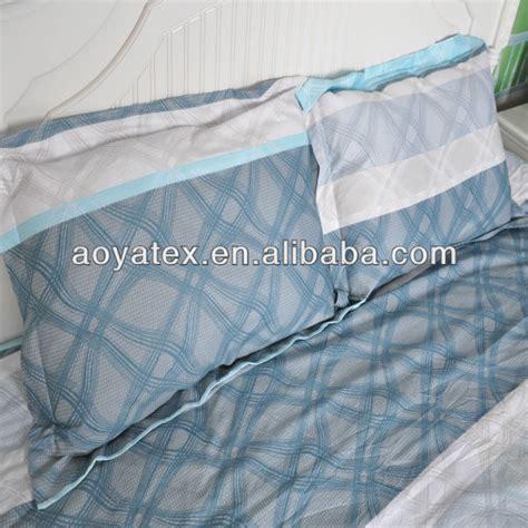 name brand bedding sets name brand bedding sets buy duvet cover sets bridal