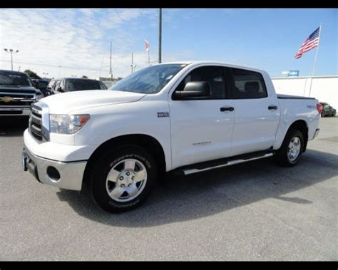 truck pensacola used toyota trucks for sale in pensacola bestnewtrucks