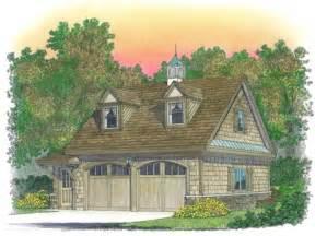 garage plans with living quarters 2 car garage with living quarters cape with attached
