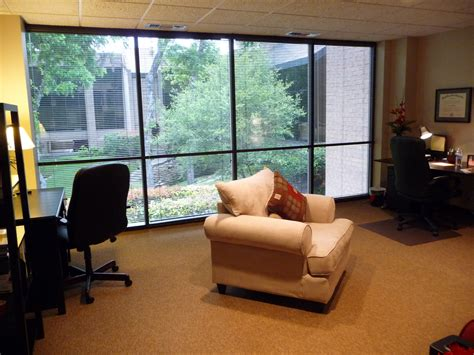 Therapy Office Space For Rent by Dallas Office Space Photos Psychotherapy Office Space