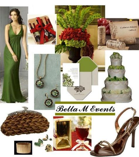 wine themed wedding decorations 17 best images about wine theme wedding on