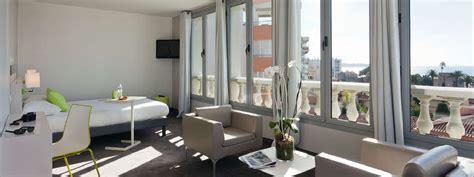 prix chambre hotel ibis r 233 servation suite juan les pins r 233 server suite h 244 tel