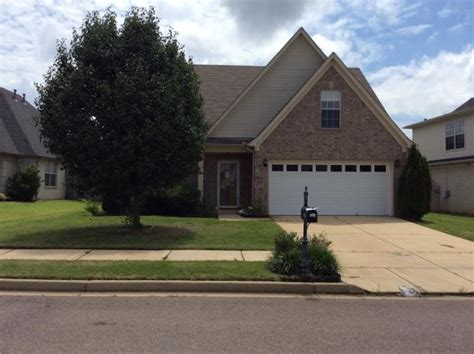 7948 ridgedale driv olive branch ms 38654 foreclosed