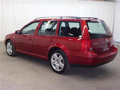 volkswagen jetta gls  wagon german cars  sale blog