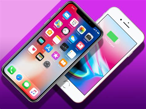 3 iphone x 3 stunning hi fi prototypes for the iphone x you should see