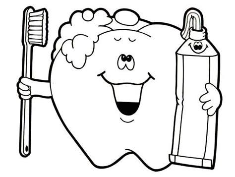 dental health brush your teeth for your dental health