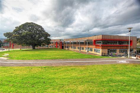 park academy witton park academy