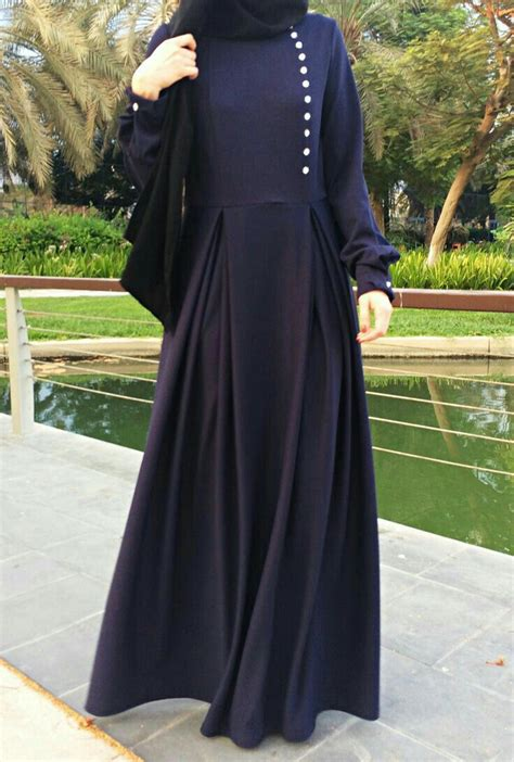 Arabic Maxi 764 1645 best trend images on dress gown and styles