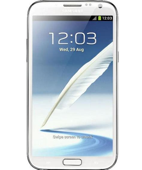 List Chrome Samsung Galaxy Note 3 Tpusoftcasesilikonsoft samsung galaxy note 2 mobile phone price in india specifications