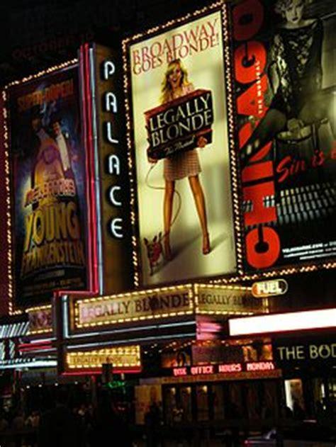 ny city hair show palace theatre new york city wikipedia