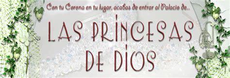 imagenes hermosas de princesas de dios la princesa de dios en las alas del amor