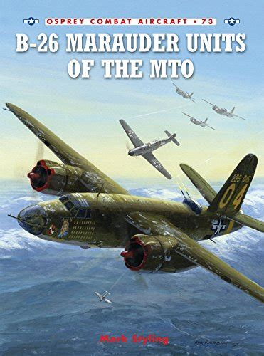 libro spitfire aces of the b 25 mitchell units of the mto storia militare panorama auto