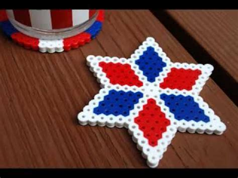 bead craft ideas for easy diy bead craft projects ideas