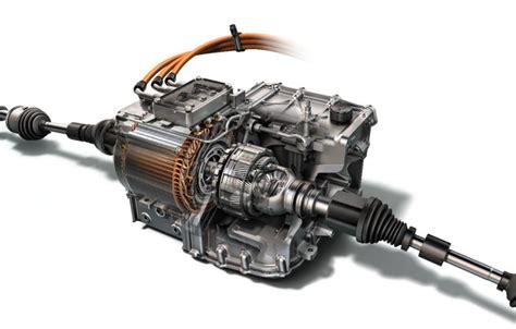 leesons motors image gallery ev motor