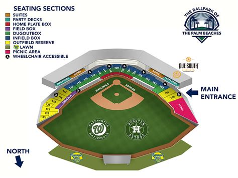 astros seating chart houston astros seating chart astros opening day 2018