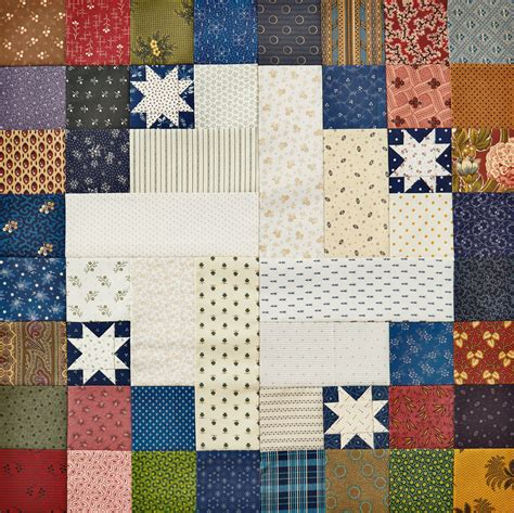 Quilting American Patchwork - where we are published american patchwork and quilting
