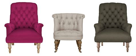 16 stunning statement chairs the essex barn