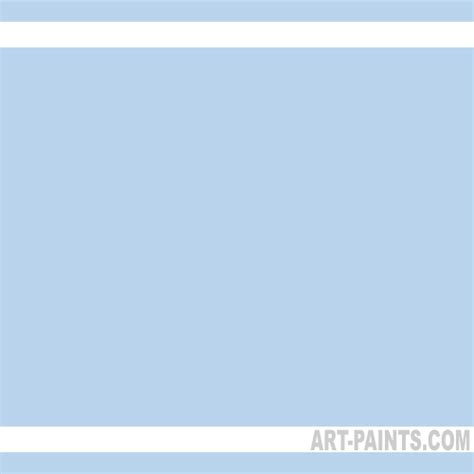soft blue paint colors ideas best 25 benjamin thunder ideas on soft blue