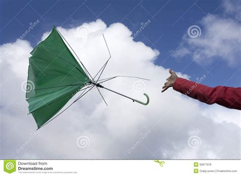 umbrella in the wind broken umbrella broken hearts books broken umbrella stock photo image of broken