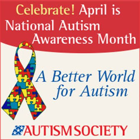 theme for education month 2014 autism awareness and technology what s best for kids on