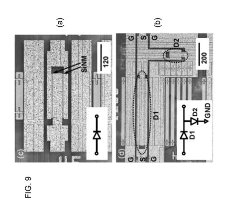 pin diode form patent us20120273913 lateral pin diodes and three dimensional arrays and imaging