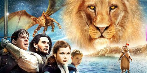 review film narnia indonesia image gallery narnia movies