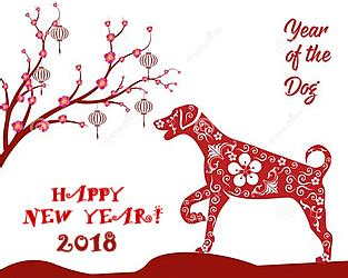 new year 2018 luck colors new year 2018 new year lucky color 2019 to