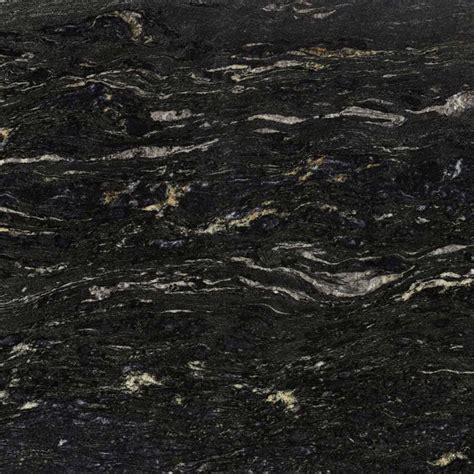 black cosmic granite cosmic black cdk