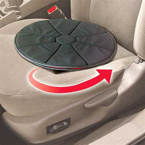 swivel seats image gallery swivel seat