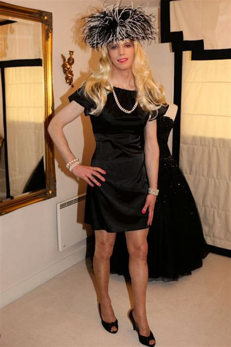 cross dressing the 129 best images about crossdressing service on