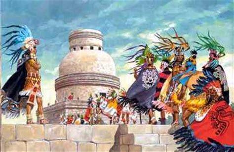 imagenes de jefes mayas la cultura maya 191 se adelant 243 a su tiempo te interesa saber