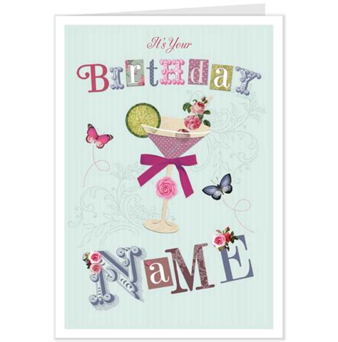 Birthday Cards For Him Hallmark Hallmark Birthday Quotes Women Quotesgram