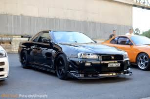 Nissan Skyline R34 1999 For Sale 1999 Nissan Skyline Gtr R34 For Sale In California Auto