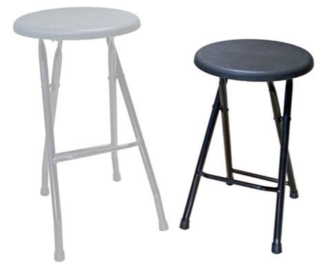 lightweight folding bar stool folding steel bar stools