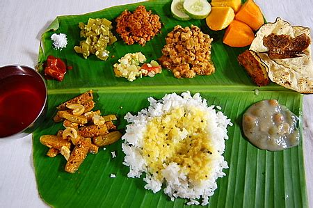 Essay About Traditional Food by Indian Food Trail An Essay On Konkani Cuisine By Shilpa Indian Food Recipes Food And