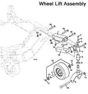racing mower wiring diagrams wiring schematic