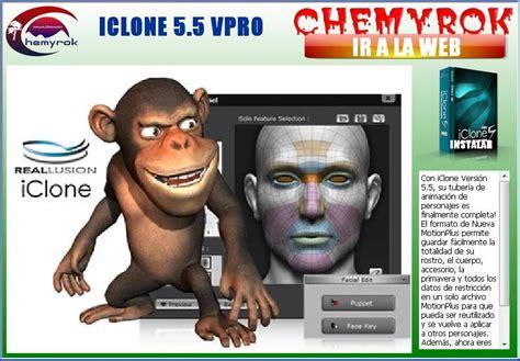 home design 3d descargar gratis español pc descargar poser 8 mas crack