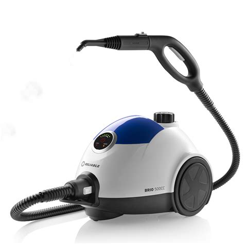 small upholstery steam cleaner reliable brio 500cc steam cleaner city center vacuum red